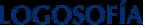 Logosophy